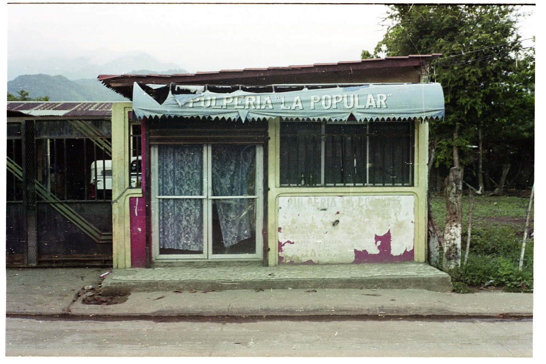 Honduras_Ektar_14_19.jpg