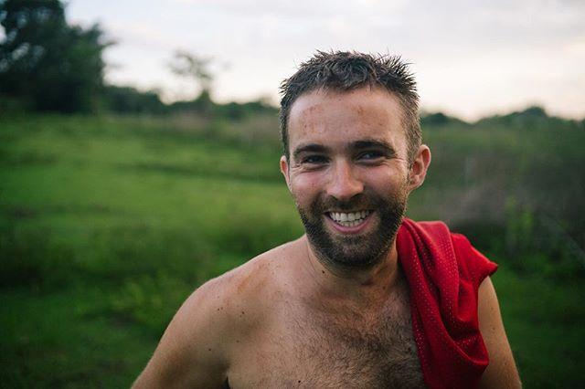 Post mud bath // @jplck  #vinales #cuba