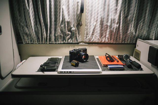 #nightstand 🚐🌚