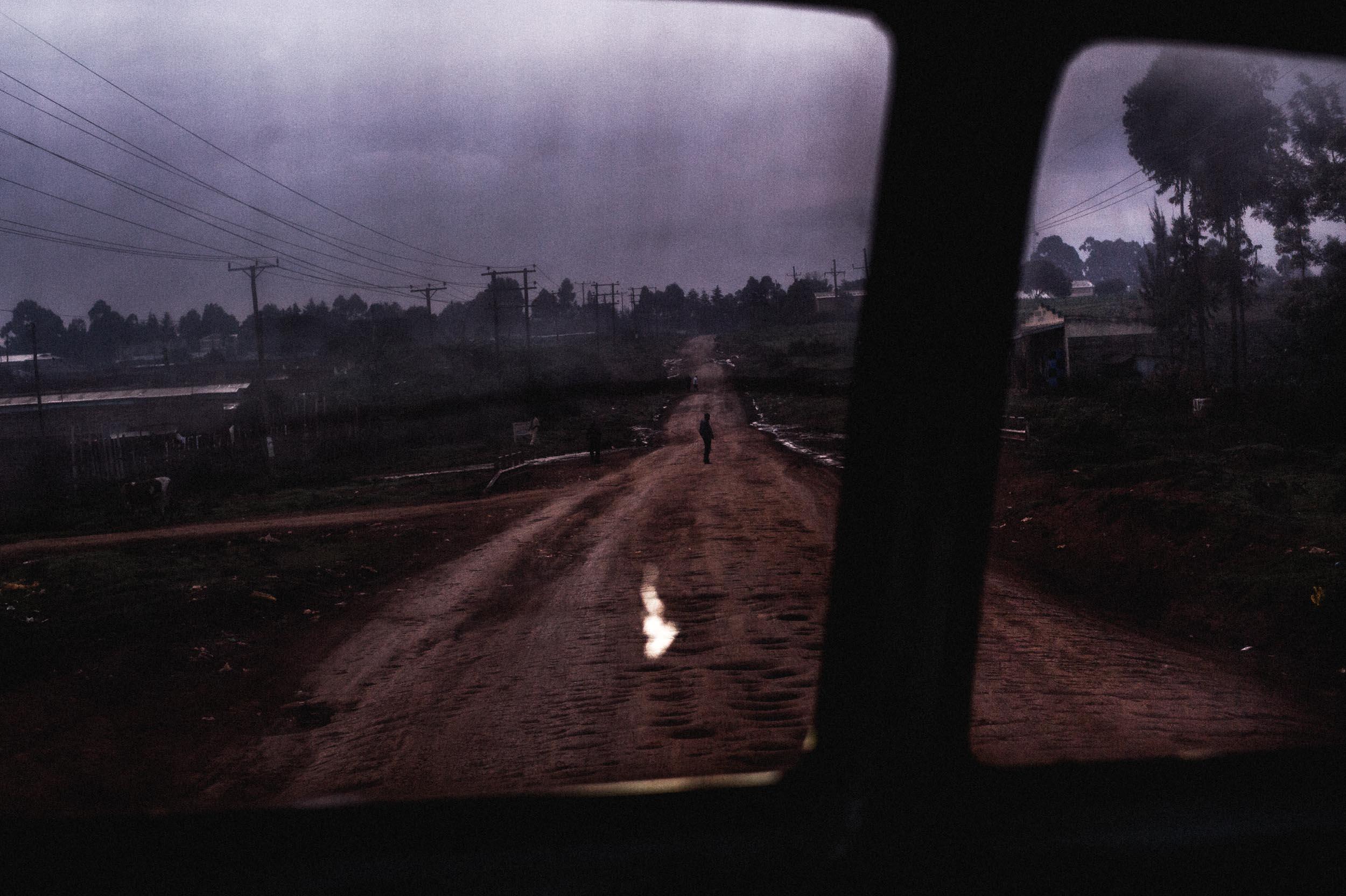 Kenya_016.jpg