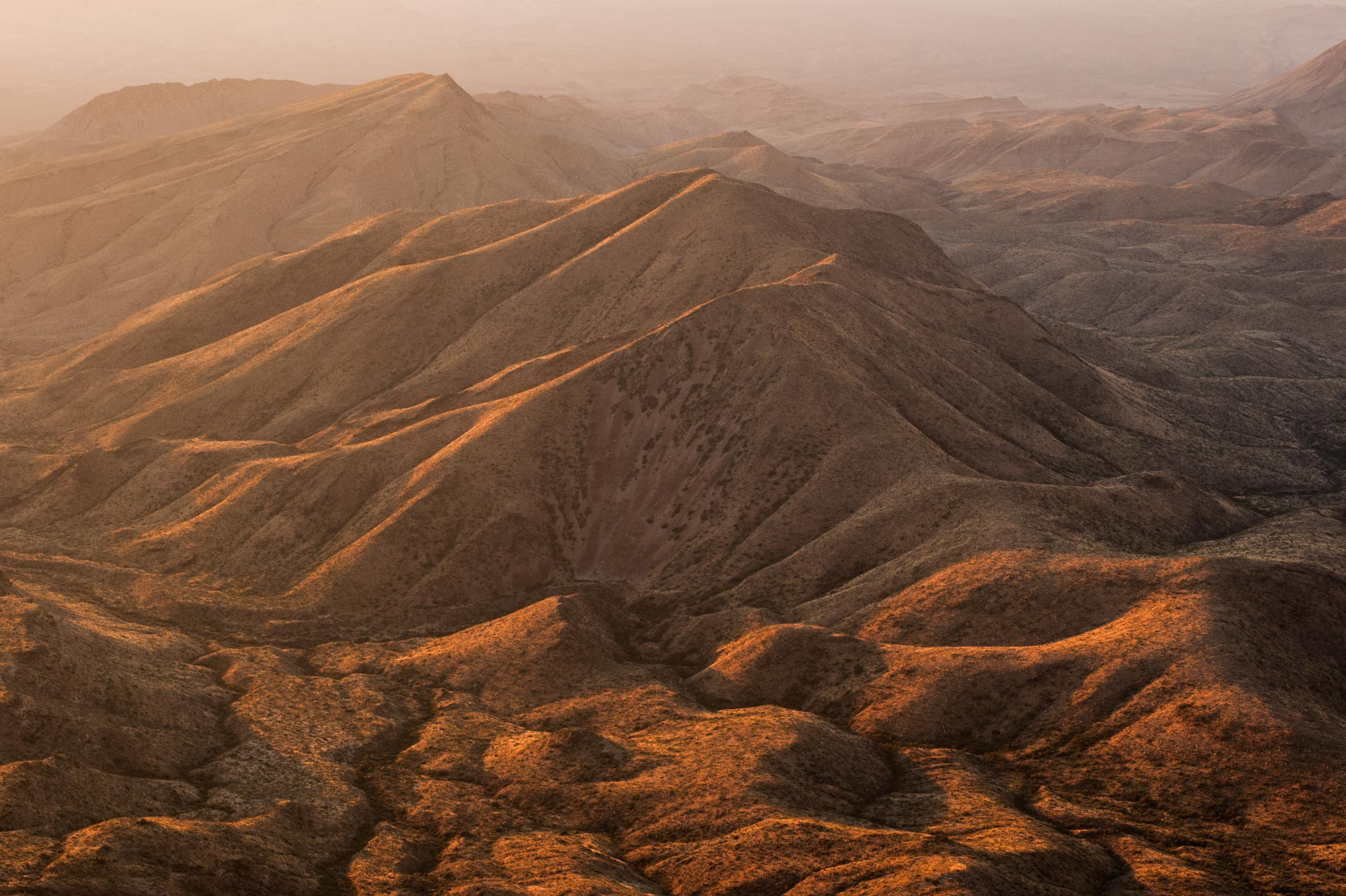 Landscape-color_009.jpg