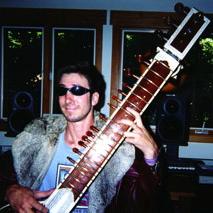 Paul Goldowitz