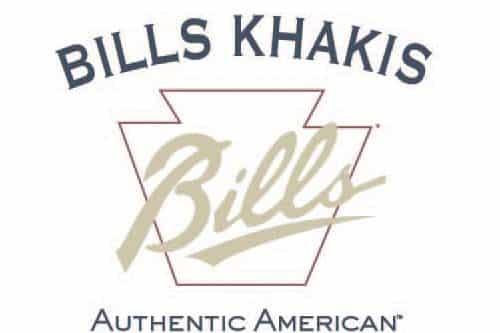2. bills-khakis-brand-image-2017.jpg