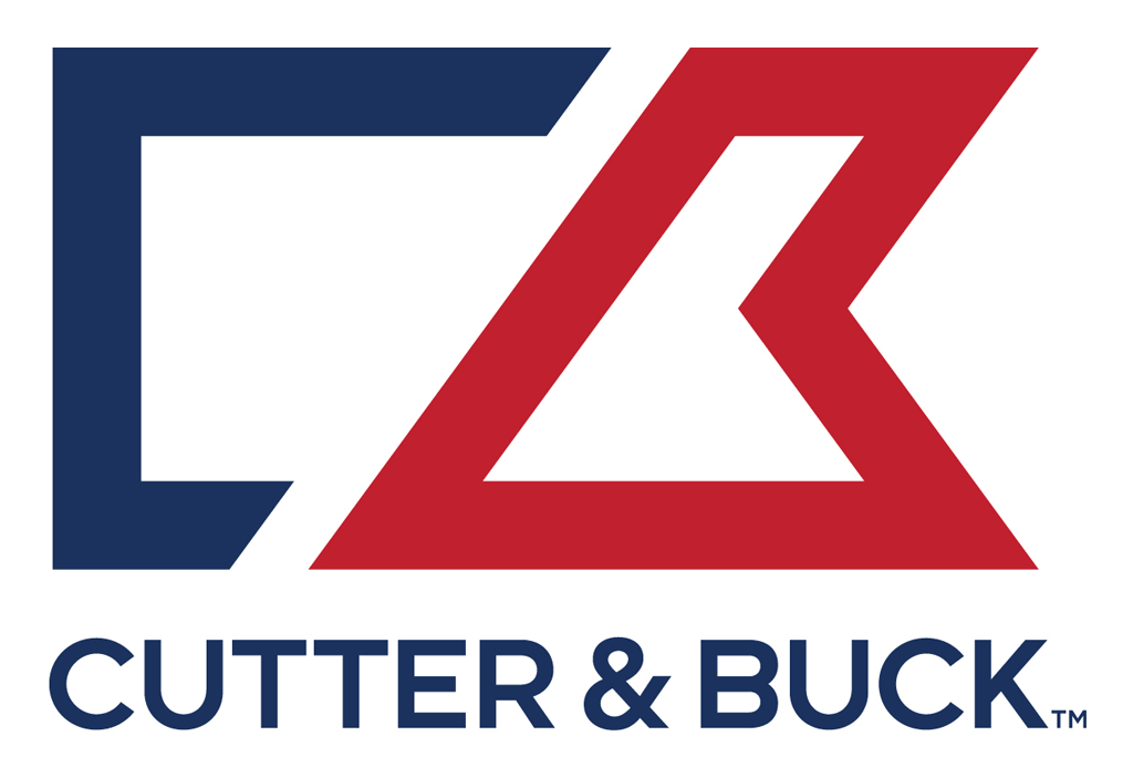 3. cutter-and-buck-logo.png