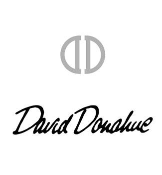 2. david-donahue-logo-1.jpg