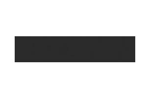 3. eton-logo.png