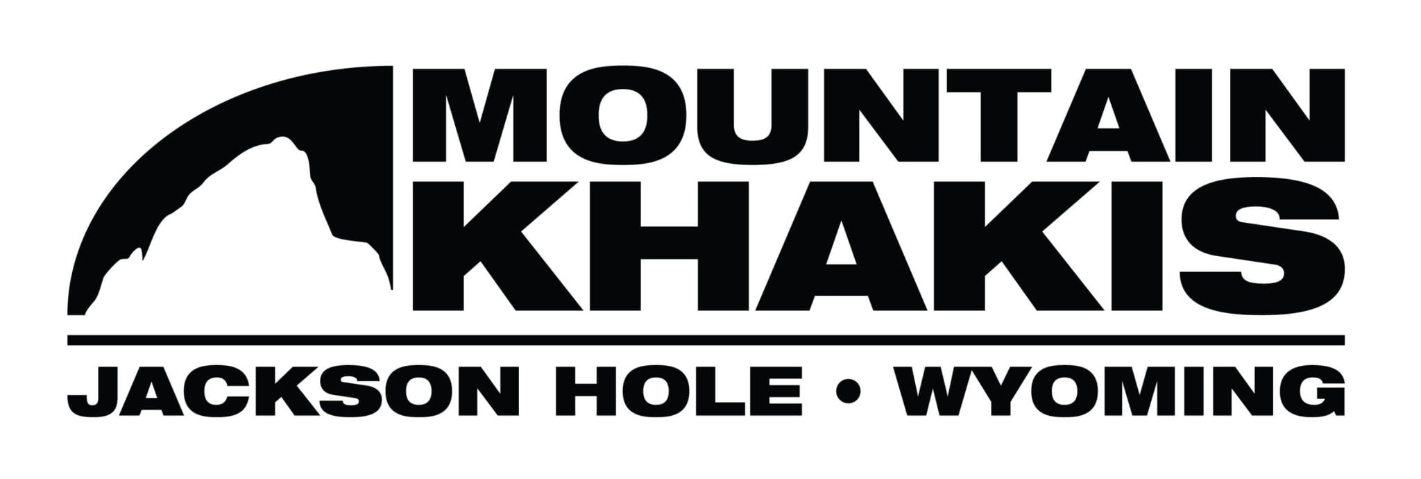 1. mountain-khakis-logo.jpg