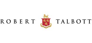 1. store-logo-roberttalbott.jpg