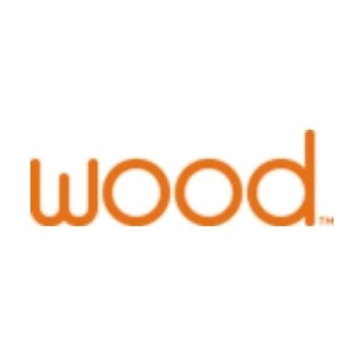 1. wood-underwear.jpg