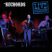 """Live CD featuring new songs """"Lying Lips"""" , """"Seeing Things"""" and """"Have You Seen My Baby Tonight"""". 20 tracks in total all recorded live over two nights."""