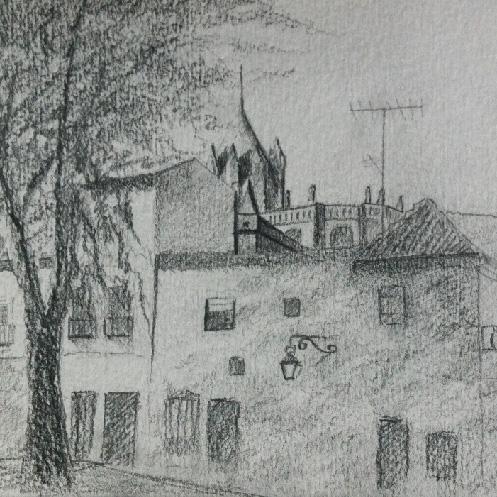 Drawing 4-01.jpg
