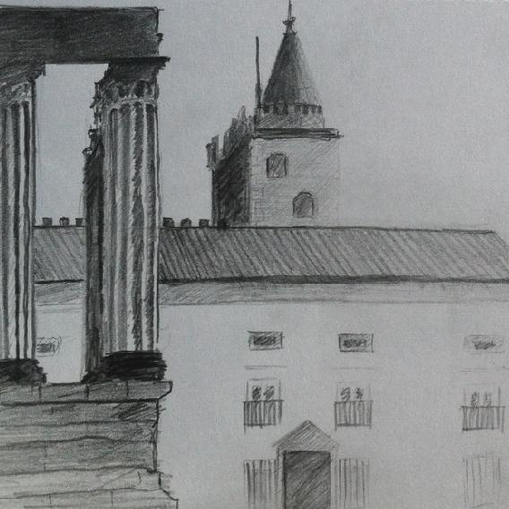 Drawing 5-01-01.jpg