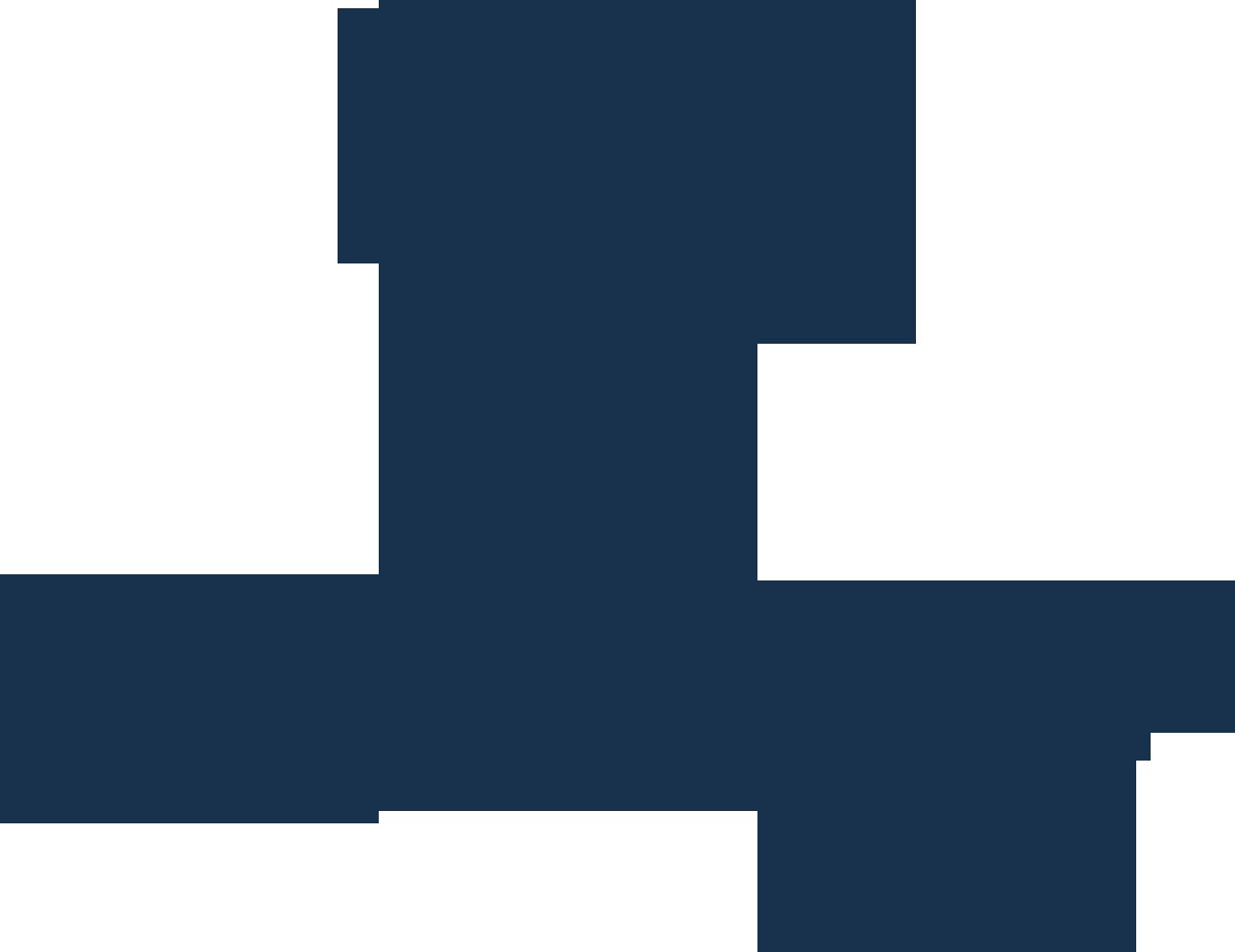 savoy logo flat blue.png