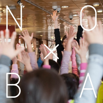 Nordic - Baltic Network for Young Audiences 30th of August