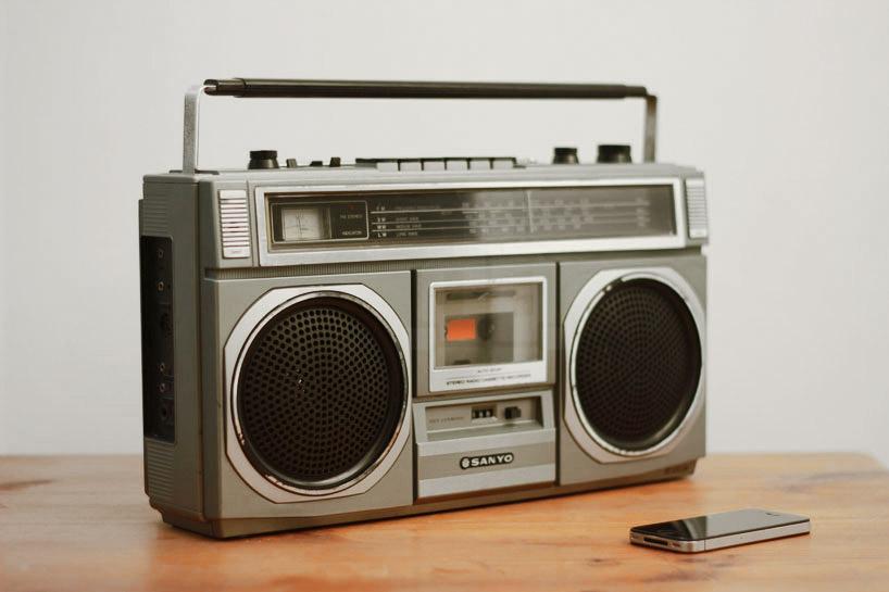 RADIO DANCE FORUM