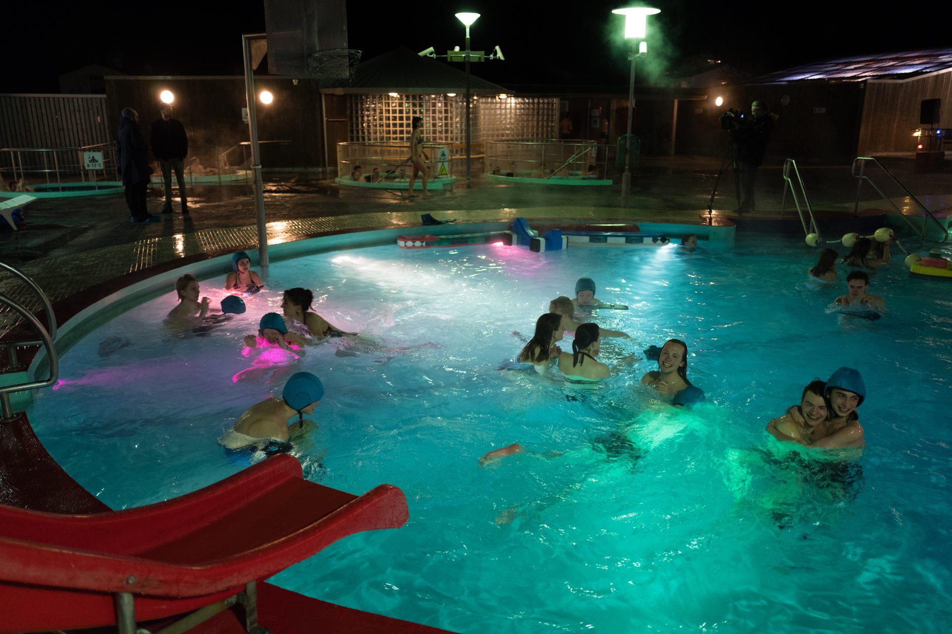 Poolparty.jpg