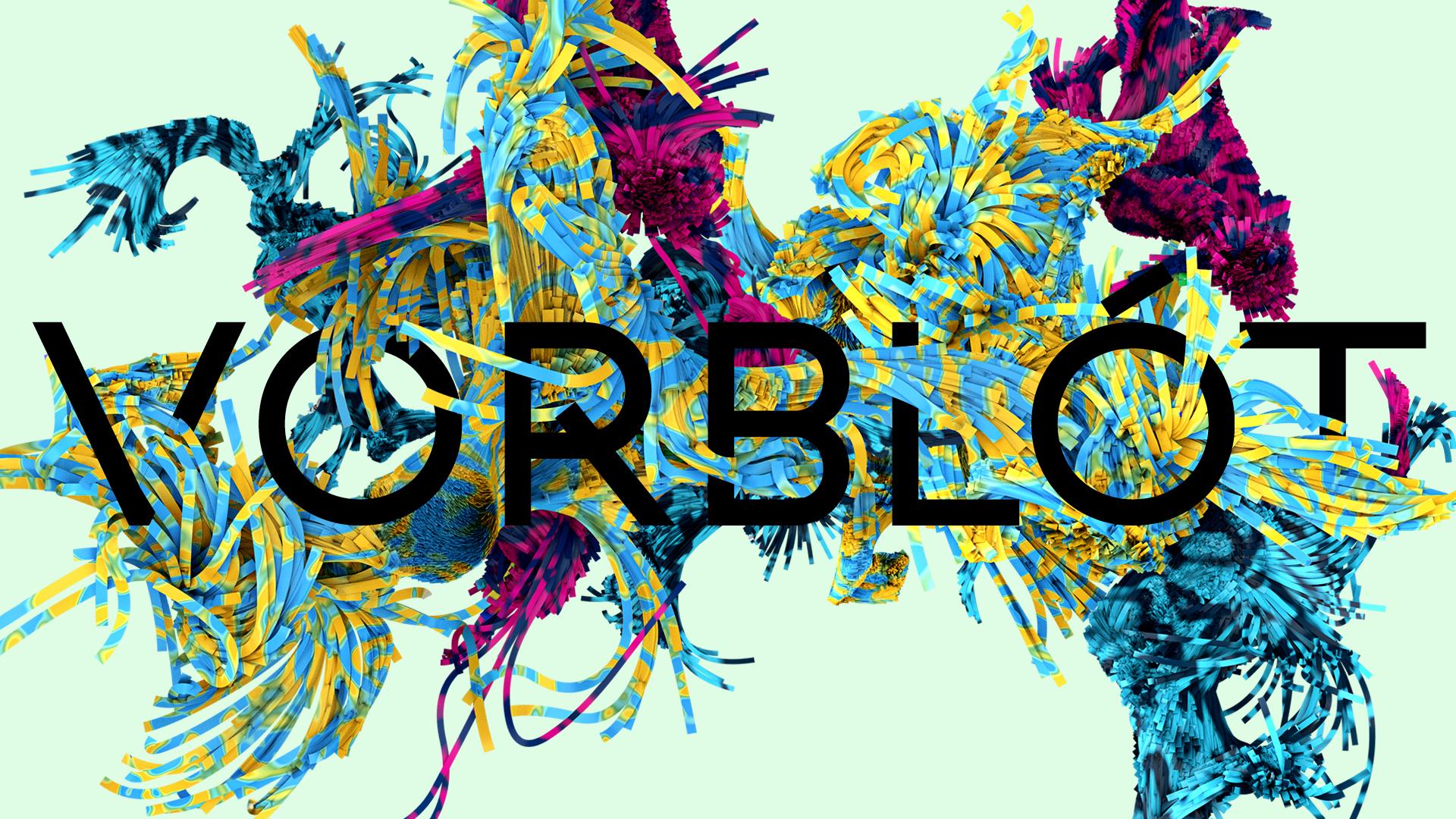 Vorblot_fb.jpg