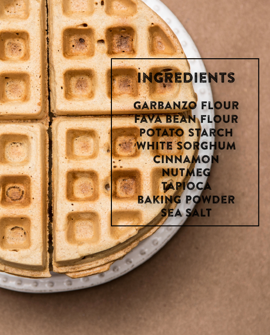 Waffle_Ingredients.png