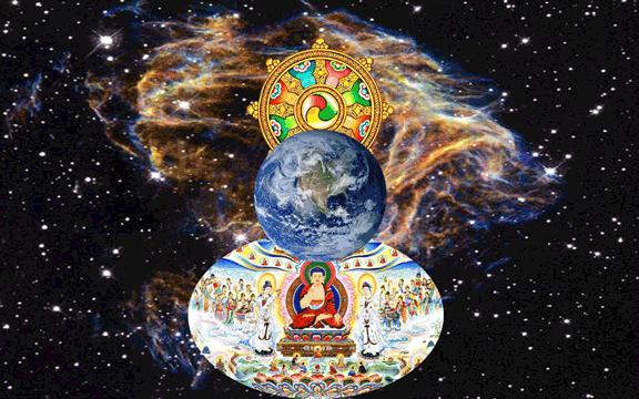 BuddhaDharma-pix2.png