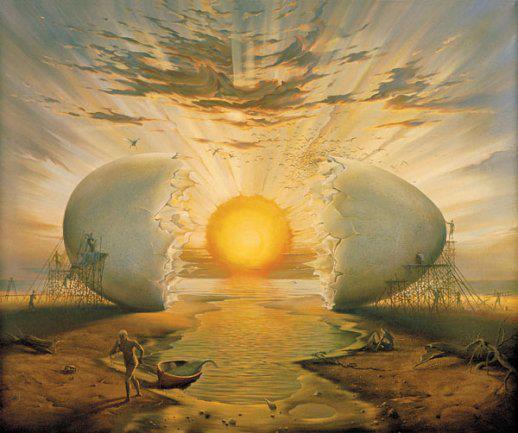 cosmic-eggrise.jpg