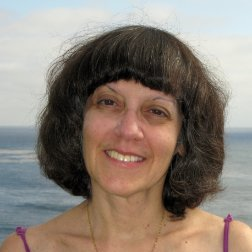Beverly Snger Brodsky  Founding Board Member, American Center for the Integration of Spiritually Transformative Experiences