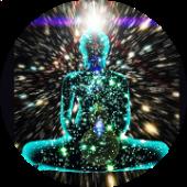 buddha-lotus circle.png