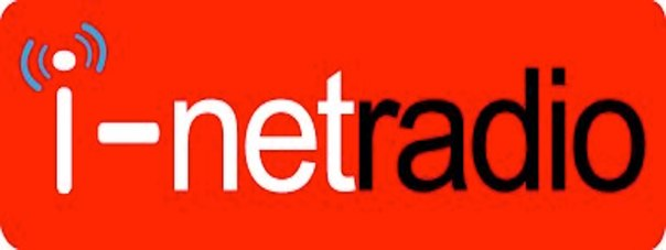 Click HERE or  on the i-NETradilo logo to listen now on YouTube (60 min.)...