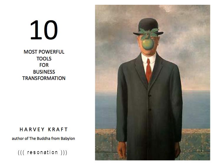 10powerfultools-cov2.jpg