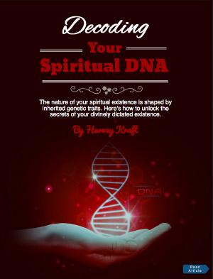 SpiritualDNA.png
