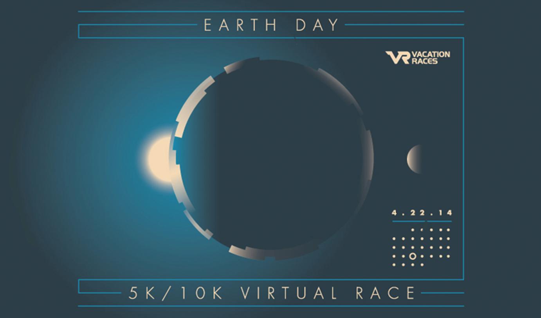 earth-day-icon.jpg