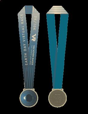 VR-medal-mock-up.png