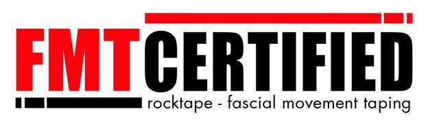 rocktape cert.jpg