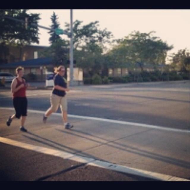 ladies group runners too.jpg