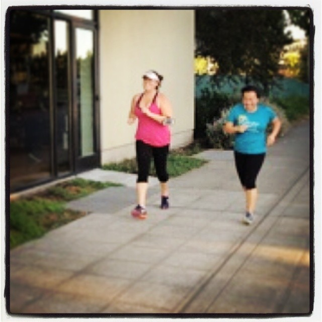 ladies group runners.jpg