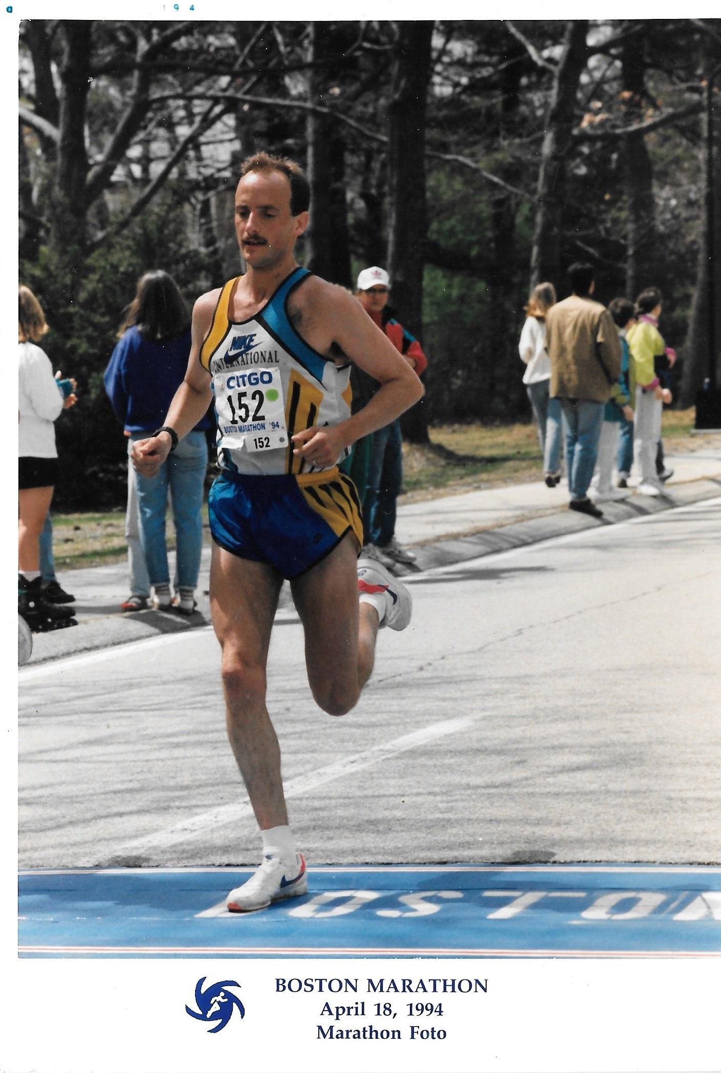 Dave Boston Marathon 1994.jpeg