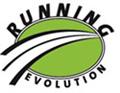 RunningEvolution.jpg