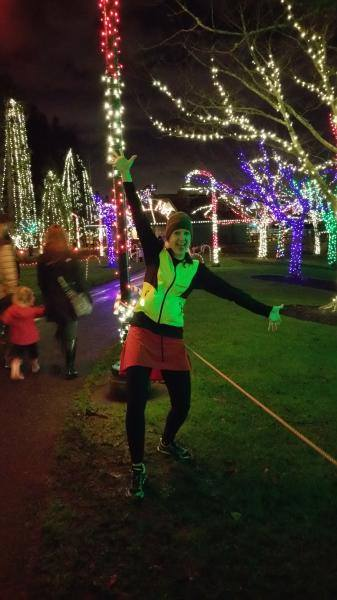 Clam Lights Run Healther W 2014.jpg