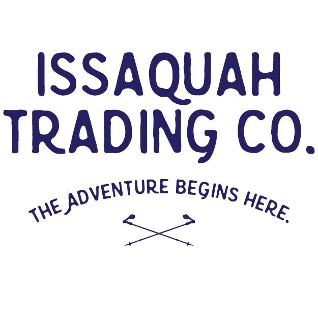 Issaquah Trading Company
