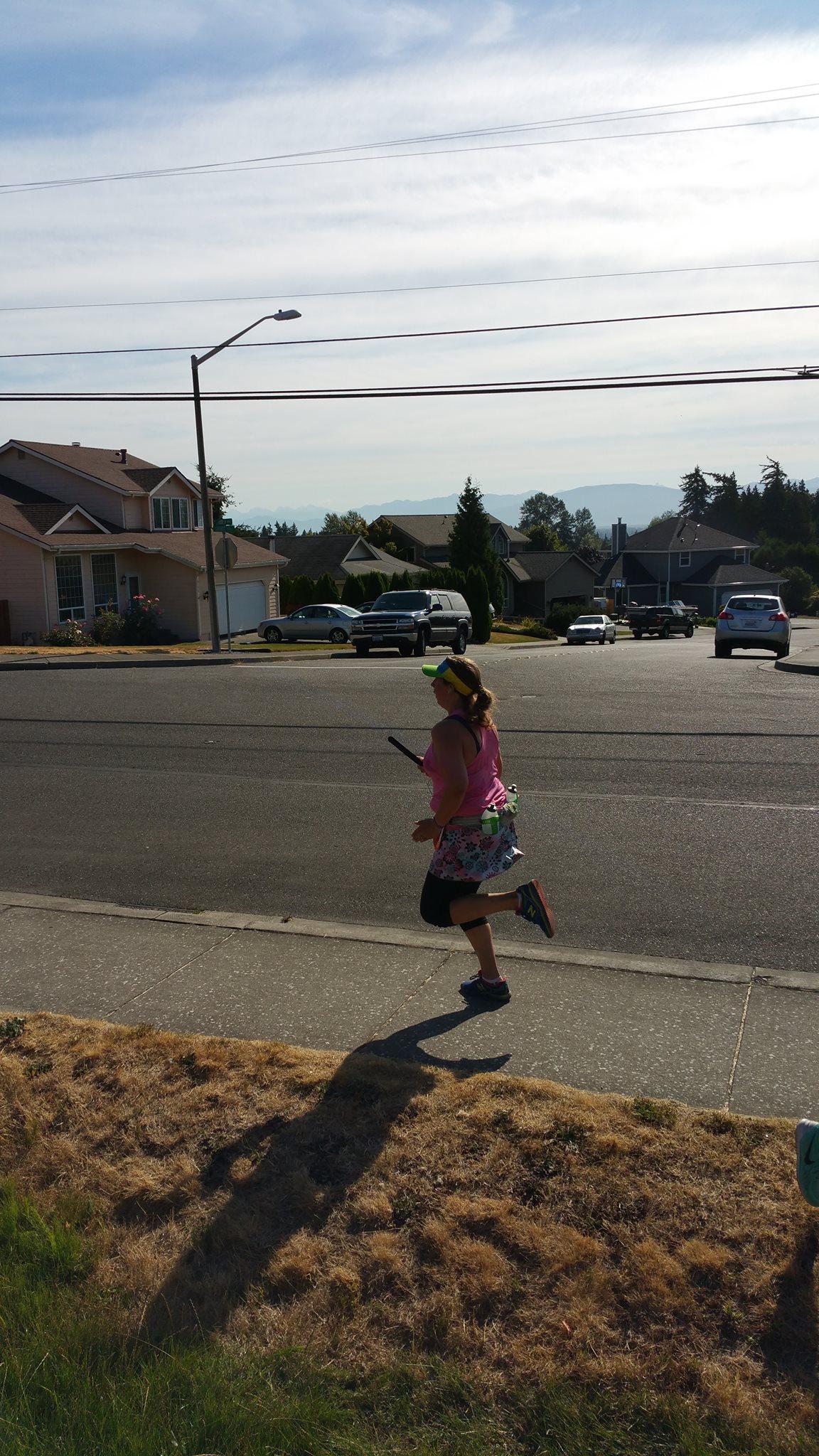 Emiluy finishing her 1st leg.jpg
