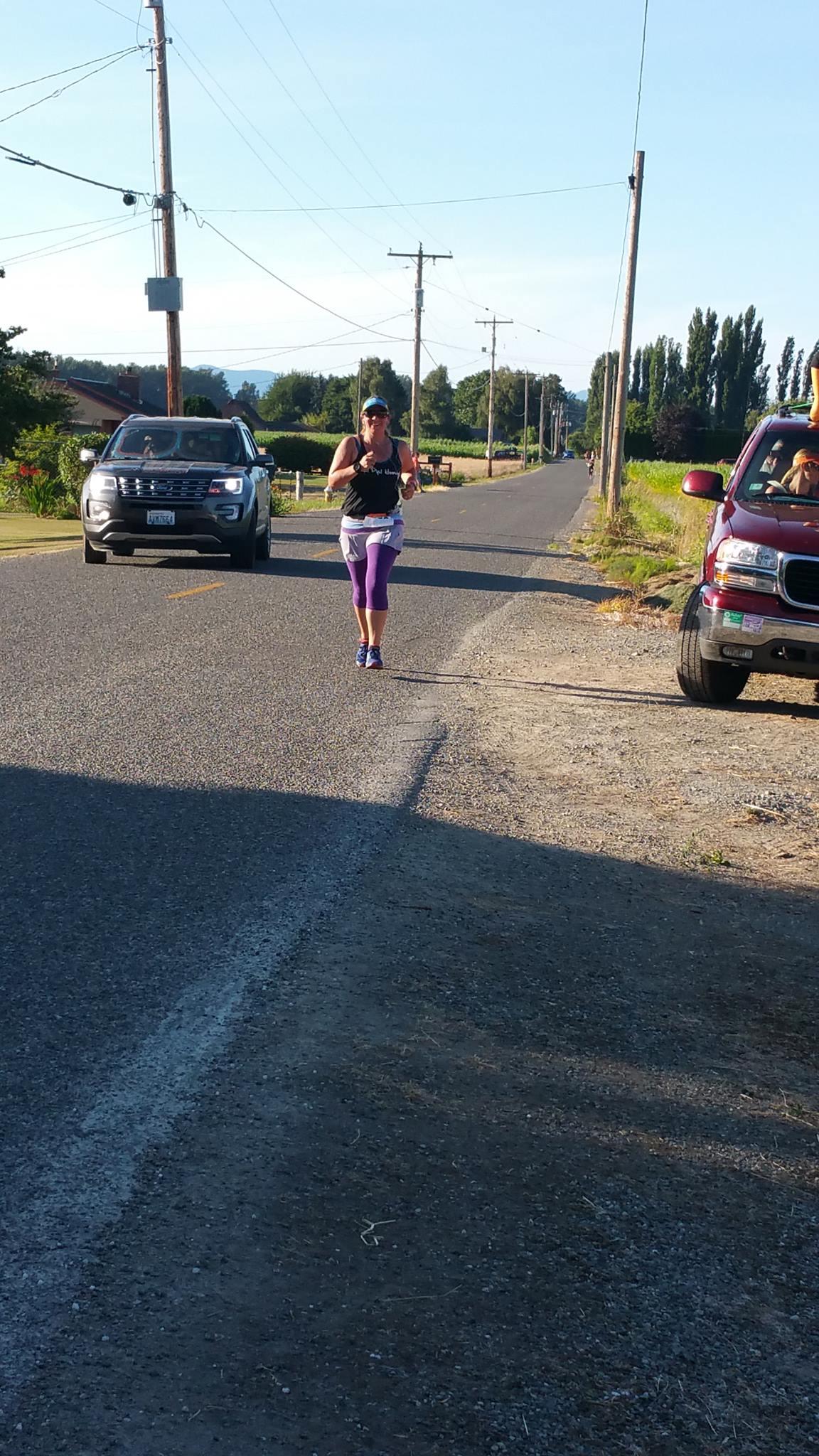 Emily rocking leg 2.jpg