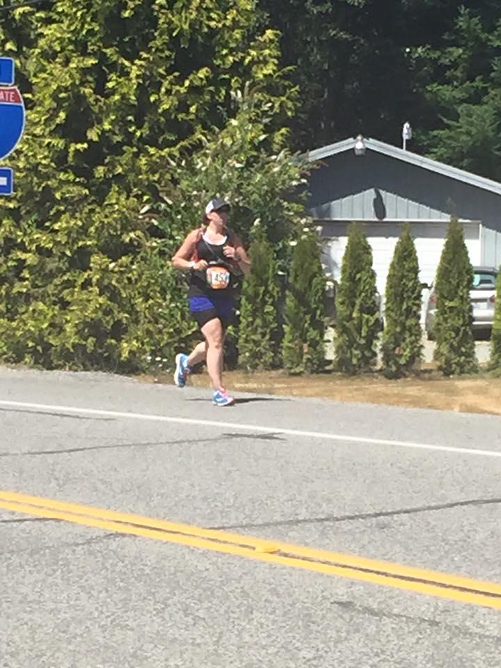 Erin rockin her run.jpg