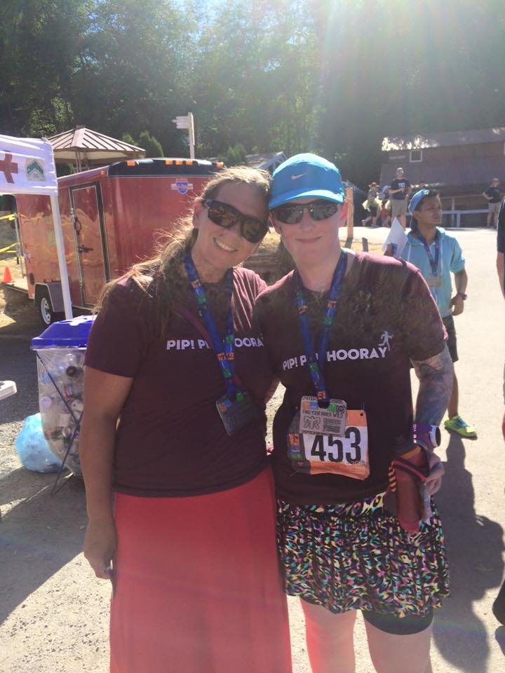 Katey and Emily at the finish.jpg