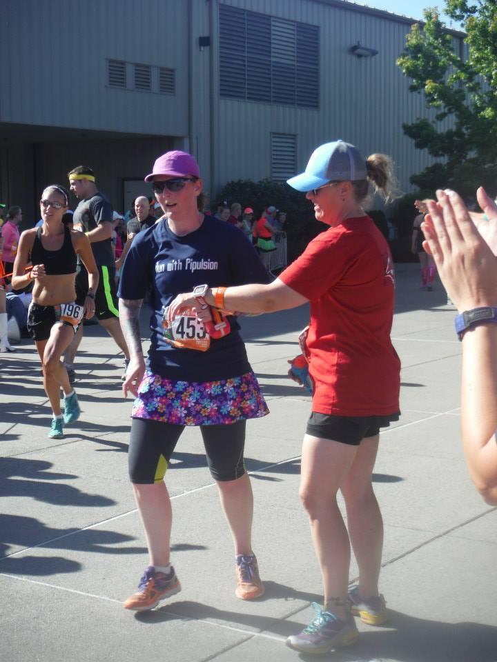 Katey hand off for leg 2.jpg