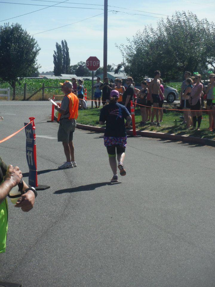 Katey taking off on her 1st leg.jpg