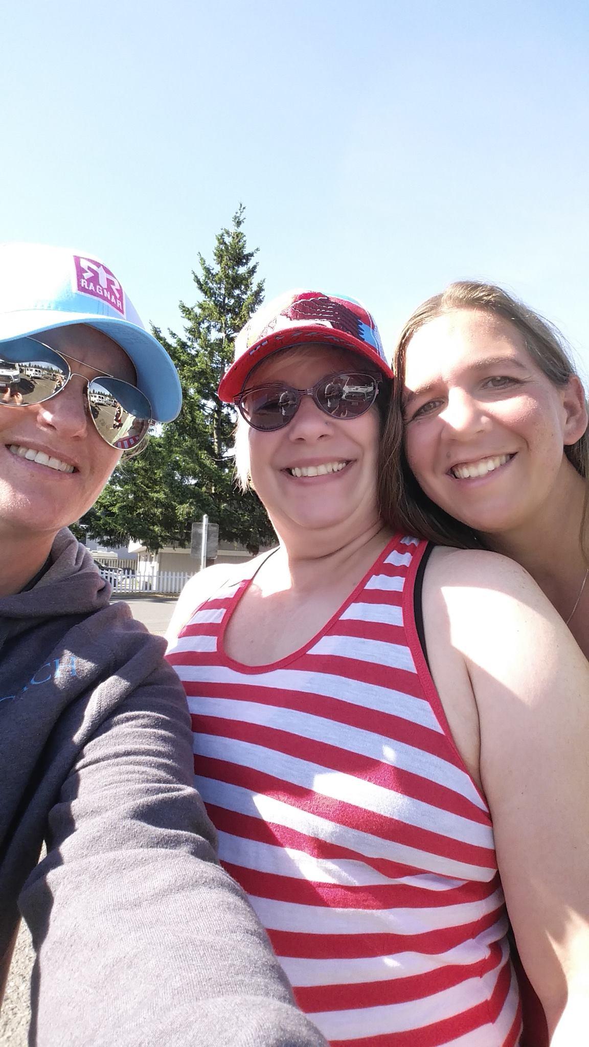 Selfie with a Waldo.jpg