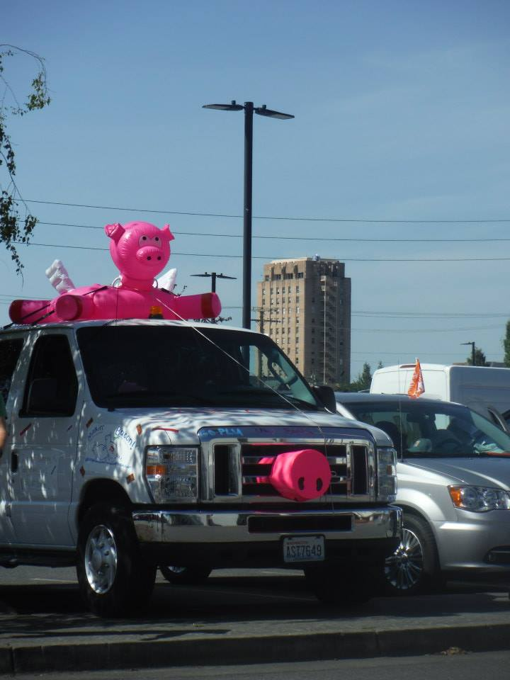 The bacon van.jpg