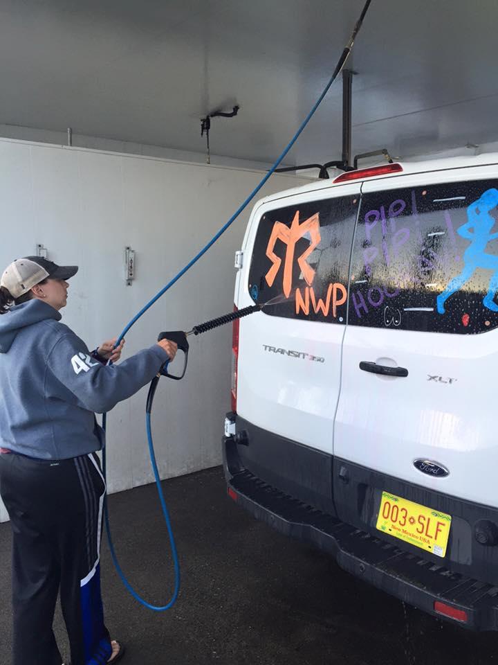van 2 washing it all away 2.jpg