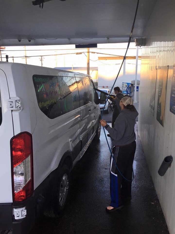van 2 washing it all away.jpg