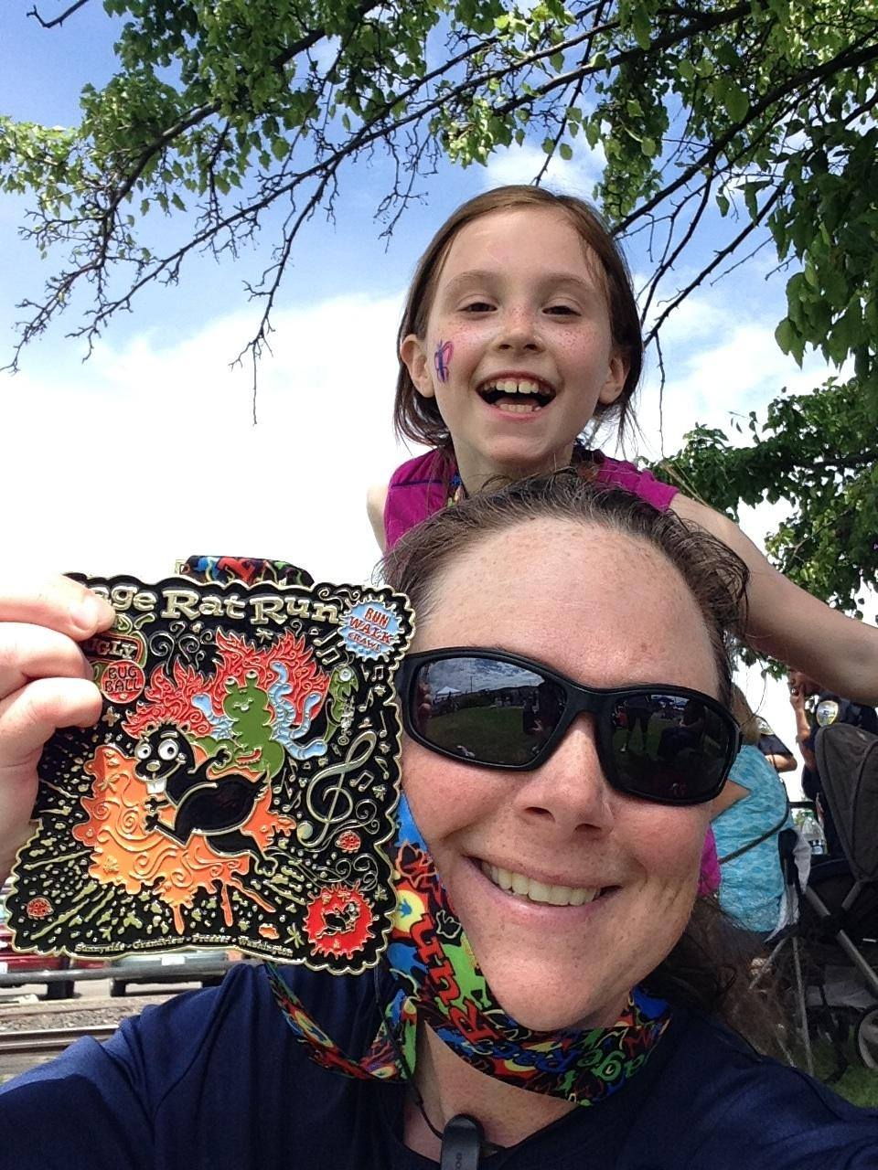 Sara at Sage rat City May 2014.jpg