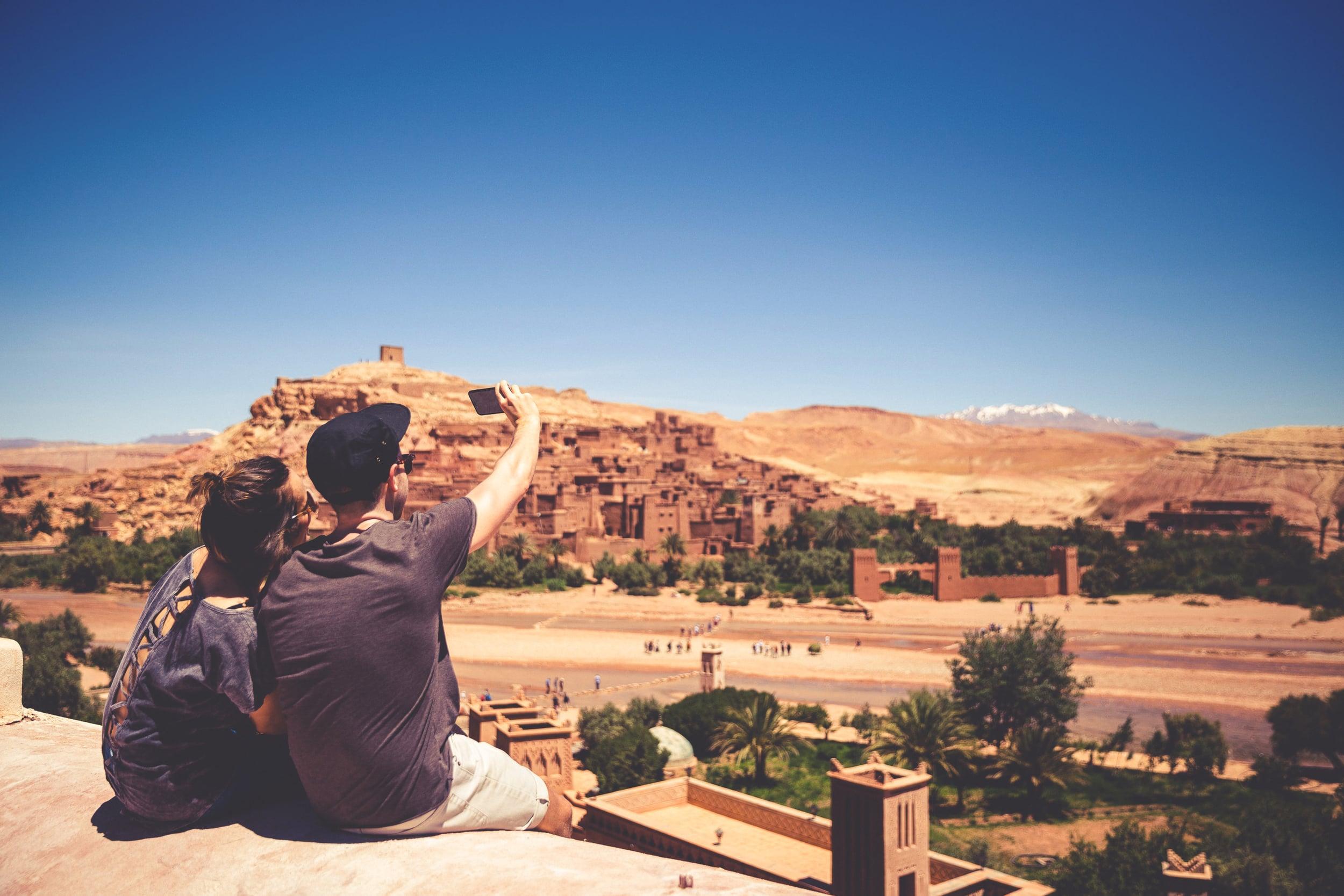morocco_edited-2.jpg